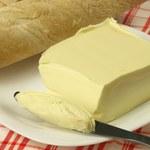 Masło nie jest takie złe