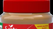 Masło orzechowe 90% orzechów