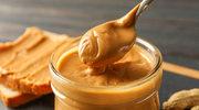 Masło orzechowe pełne zdrowia
