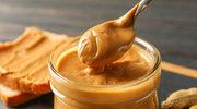 Masło orzechowe w roli głównej