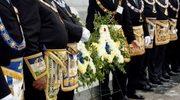 Masoni na Fidżi zatrzymani za czary