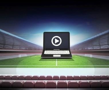 Masowe cyberataki podczas Euro 2016. Ofiarami polscy kibice