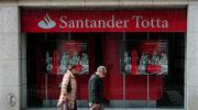 Masowe redukcje personelu w portugalskim sektorze bankowym
