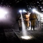 Masówki w kopalni Pokój. Związkowcy zaniepokojeni przyszłością zakładu