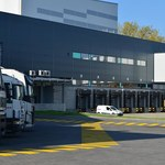 Maspex finalizuje inwestycje o łącznej wartości 500 milionów zł