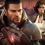 Mass Effect 2: Bardzo ciekawe statystyki