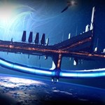 Mass Effect 2 mroczniejszy i brutalniejszy