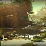 Mass Effect 2 - przecieki