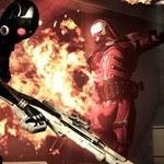 Mass Effect 3: Earth - płatne DLC z nowymi mapami?