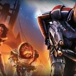 Mass Effect 3: Gwiazdorska obsada gry