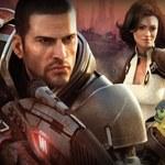 Mass Effect 3 pojawi się na Xboksie 360