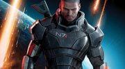 Mass Effect 3: Wrażenia z demonstracyjnej wersji
