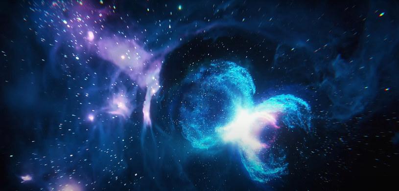 Mass Effect 4 /materiały prasowe