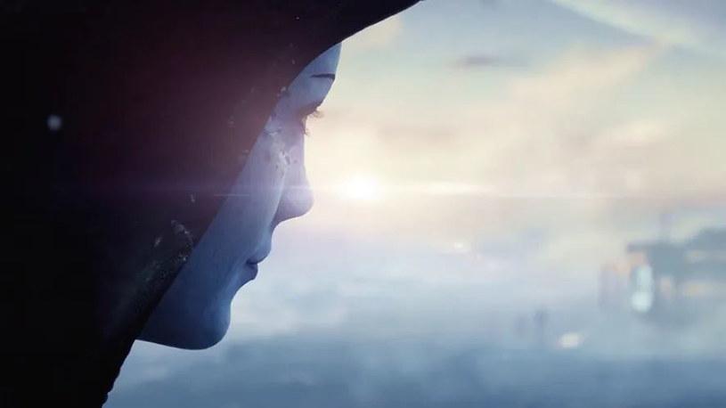 Mass Effect 5 /materiały prasowe