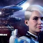 Mass Effect. Andromeda. Inicjacja – już w księgarniach