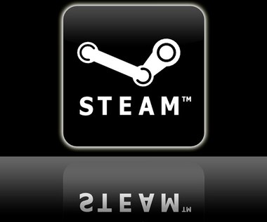 Mass Effect, Battlefield i Battlefront dostępne na Steam