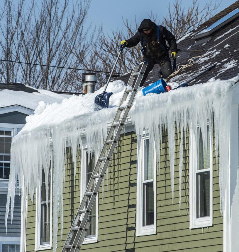Massachusetts, USA /John Cetrino /PAP/EPA