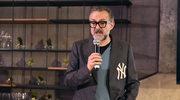 Massimo Bottura: Mój mózg jest stworzony ze składników wielu kultur