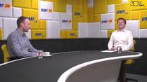 Mastalerek: Uważam, że jest szansa na zwycięstwo Andrzeja Dudy w I turze
