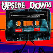 Upside Down: -Master Copy