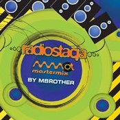 MBrother: -Master Mix by MBrother