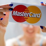 Mastercard ekskluzywnym finansowym sponsorem finałów LCS