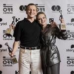 Mastercard Off Camera: Oto nagrodzeni twórcy!