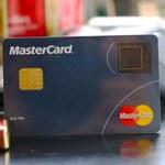 Mastercard stawia na funkcje biometryczne