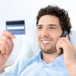 Mastercard wprowadza płacenie za pomocą twarzy