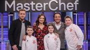 """MasterChef Junior"": Co w finale 5. edycji?"
