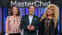 """MasterChef"": Nowy sezon"