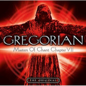 Gregorian: -Masters of Chant Chapter VII