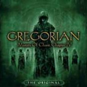 Gregorian: -Masters of Chant IV