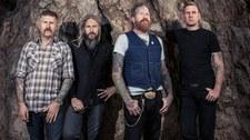 """Mastodon: Nowy album """"Hushed And Grim"""" w szczegółach"""