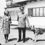 Masyw Untersberg. Hitler wierzył, że ma wielką moc