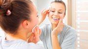 Masz alergiczną, suchą skórę? Szukaj dermokosmetyków z tymi składnikami