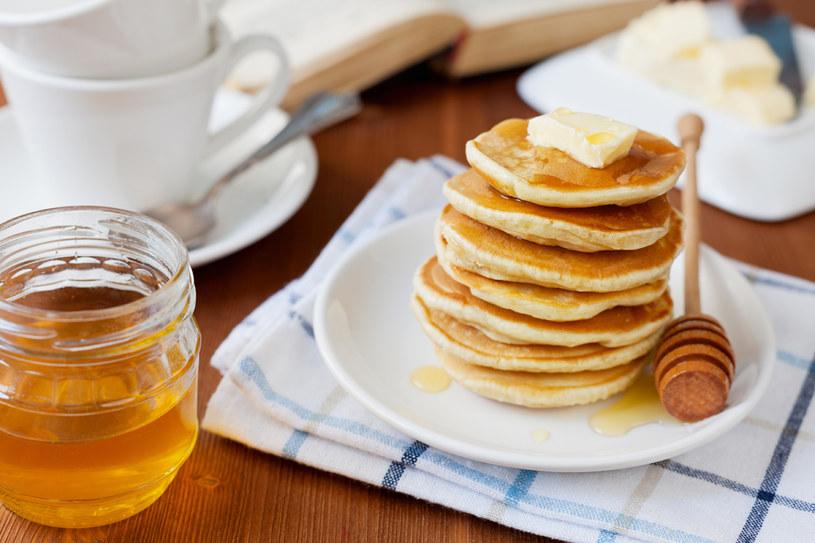 Masz apetyt na słodkie? Zmień nawyki żywieniowe /123RF/PICSEL