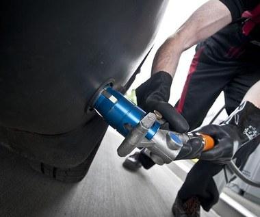 Masz auto na LPG? Od jesieni bardzo ważna zmiana