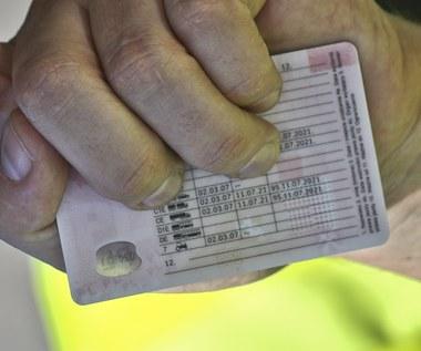 Masz bezterminowe prawo jazdy? Musisz o tym wiedzieć!