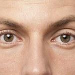 Masz brązowe oczy? Jesteś godny zaufania