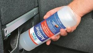 Masz diesla? Nie przepłacaj! Na samodzielnej dolewce AdBlue możesz zaoszczędzić 200 zł!