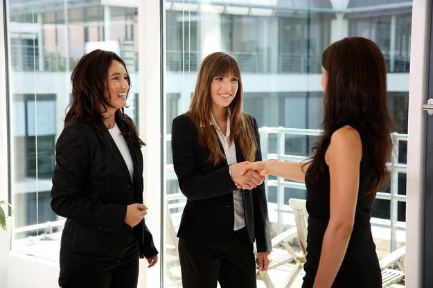 Masz już dosyć standardowych metod rekrutacji? /© Panthermedia