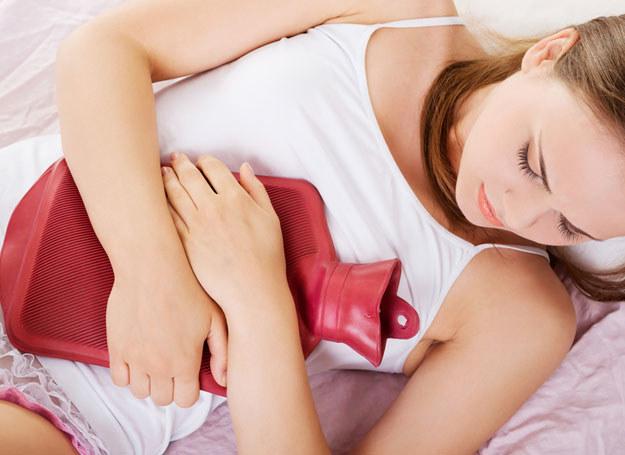 Masz mięśniaki macicy? Nie musisz cierpieć /materiały prasowe