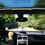 Masz nielegalne oprogramowanie GPS? Co ci grozi?