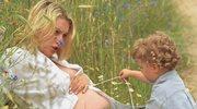 Masz prawo do badań prenatalnych