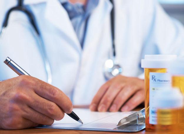Masz prawo do bezpłatnego leczenia nowoczesnym lekiem antycukrzycowym /123RF/PICSEL