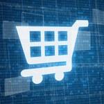 Masz problem ze zwrotem towaru z e-sklepu? Może sprzedawca stosuje niedozwolone klauzule