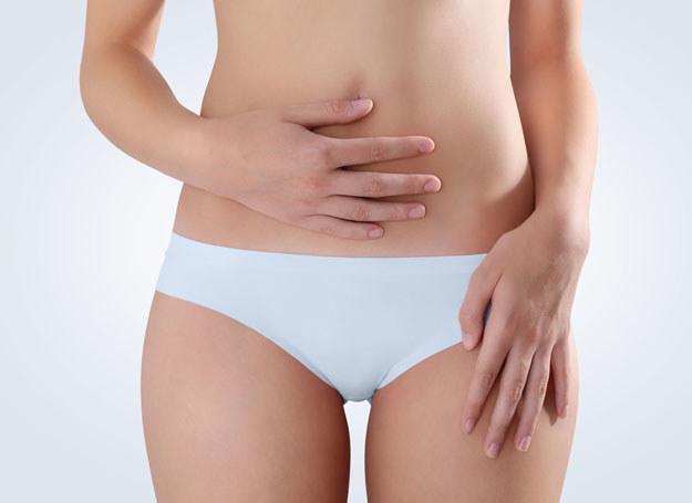 Masz problemy z żołądkiem? Przyjrzyj się swojej diecie /123RF/PICSEL
