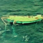 """""""Maszt zniszczony. Jestem ranny"""". Dramatyczna akcja ratunkowa na oceanie"""