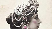 Mata Hari inspiruje Paula Coelho